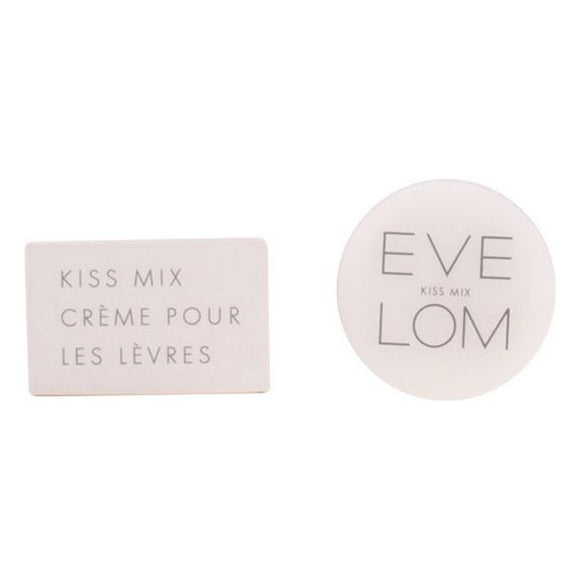 Lippenbalsam Kiss Mix Eve Lom