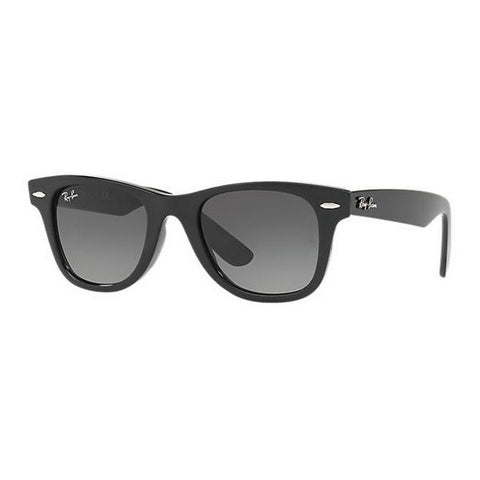 Kindersonnenbrille Ray-Ban RJ9066S 100/11 (47 mm)