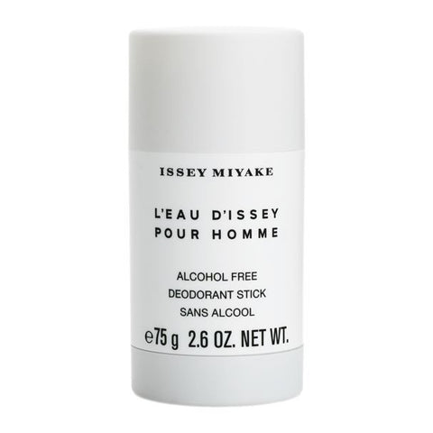Deo-Stick L'eau D'issey Pour Homme Issey Miyake (75 g)
