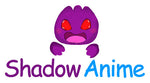 Shadow Anime