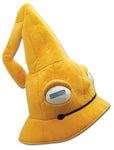 Soul Eater Eruka Frog Witch Cosplay Hat