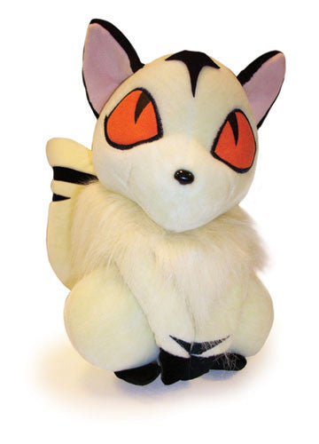 "Inuyasha - Kirara 13"" Cat Plush Shadow Anime"