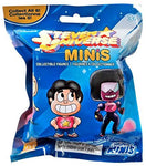Stevens Universe Mini Figures Series 1