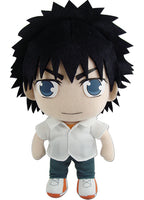 "A Certain Magical Index Touma 8"" Plush Doll"