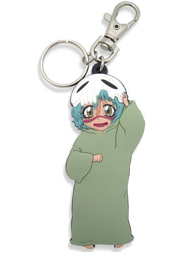 Bleach - Nel Keychain Shadow Anime