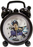 "Blue Exorcist Rin 2.5"" Mini Desk Clock"