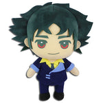 "Cowboy Bebop Spike 8"" Plush Doll"