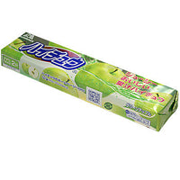 Morinaga - Hi-Chew Apple 1.9 oz Shadow Anime
