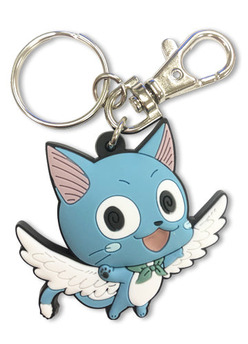 Fairy-Tail-Happy-Flying-Season-7-Key-Chain