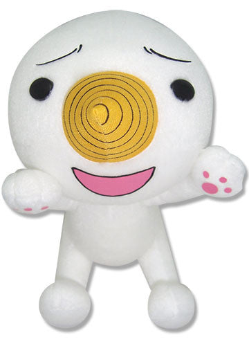 Fairy Tail - Plue Plush Shadow Anime