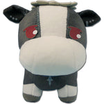 "Fruits Basket Hatsuharu Soma Ox 7"" Plush Doll"