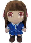 "Fruits Basket Tohru Honda 8"" Plush Doll"