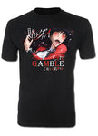 Kakegurui Yumeko Let's Gamble Like Crazy Men's T-Shirt