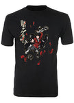 Kakegurui Yumeko Men's T-Shirt