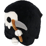 Squishable - Mini Grim Reaper (Limited Edition) Shadow Anime