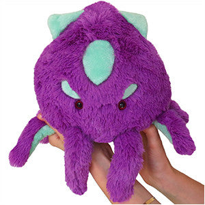 Squishable - Mini Kraken (Limited Edition) Shadow Anime