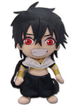 "Magi Judal 8"" Plush Doll"