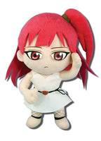 "Magi Morgiana 8"" Plush Doll"