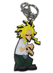 My Hero Academia All Might True Form Keychain