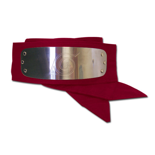 Naruto Shippuden Rock Lee Headband