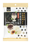 Royal Family Bubble Milk Tea Mochi Daifuku