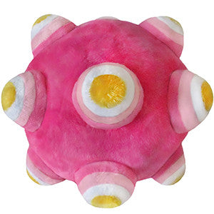Squishable - Mini Katamari Ball Shadow Anime