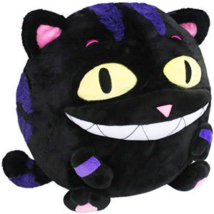 Squishable Cheshire Cat Shadow Anime