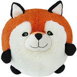 Squishable - Fox Shadow Anime