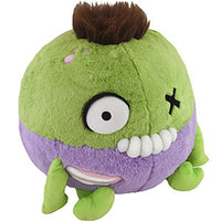Squishable - Zombie Shadow Anime
