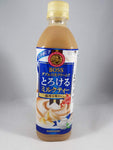 Suntory Boss Torokeru Melting Milk Japanese Tea 8.1 oz