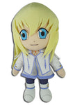 "Tales of Symphonia Colette 8"" Plush Doll"