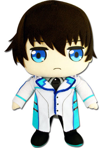 The Irregular at Magic High School Tatsuya 8 Plush Doll