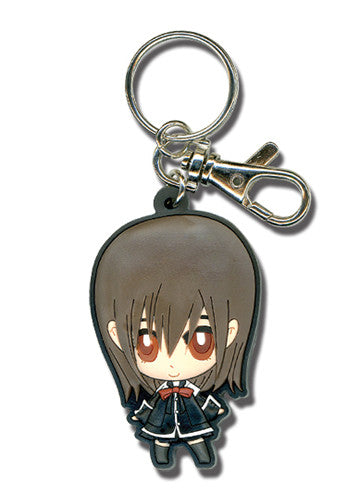 Vampire Knight - Yuki Keychain Shadow Anime