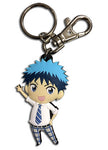 Yamada Kun and The Seven Witches Ryu Key Chain