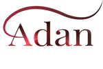 Adan products