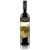 Tinto - Adega Mayor Reserva 75cl