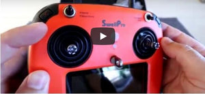 Swellpro Spry Drone Review