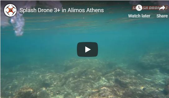 Smooth Videos in Alimos, Athens