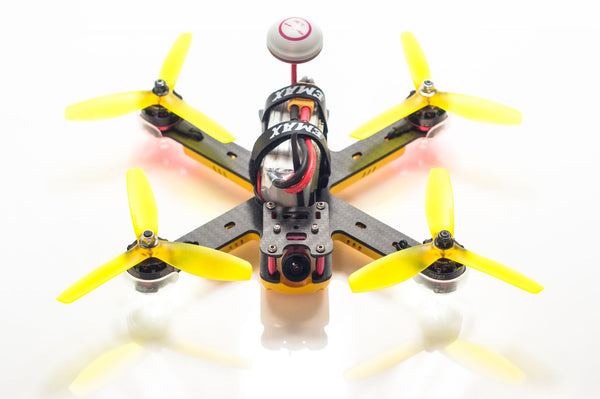 emax night hawk 200 pro quad