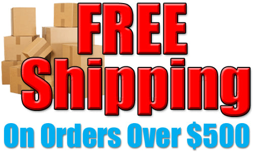 Free Shipping Splash Drone