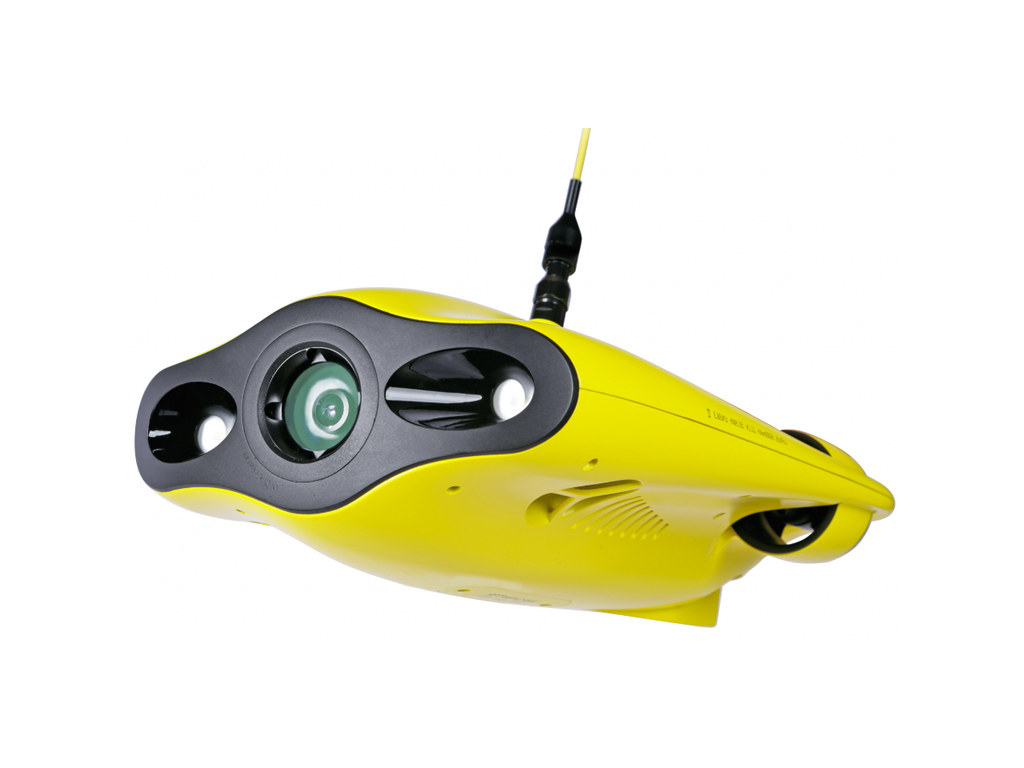 Best underwater drone free shipping urbandrones.com