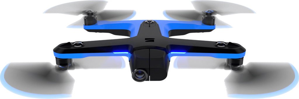 Skydio 2 Drone in stock