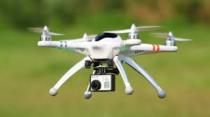 drones for sale Canton