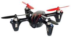 The Beginners Guide to Drones