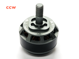 Motor for SwellPro Spry PLUS Waterproof Drone Counter Clockwise CCW - Urban Drones