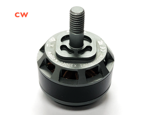 Motor for SwellPro Spry Waterproof Drone Clockwise CW