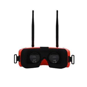 SwellPro S3 Video Goggles for Splash Drone 3