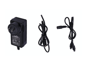 GLADIUS MINI Two-in-one Switching Power Supply/Charger - Urban Drones