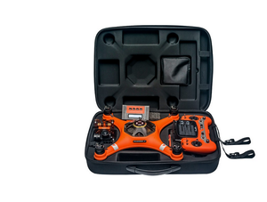 Splash Drone 3 Plus Rescue Bundle with Flotation Device - Urban Drones
