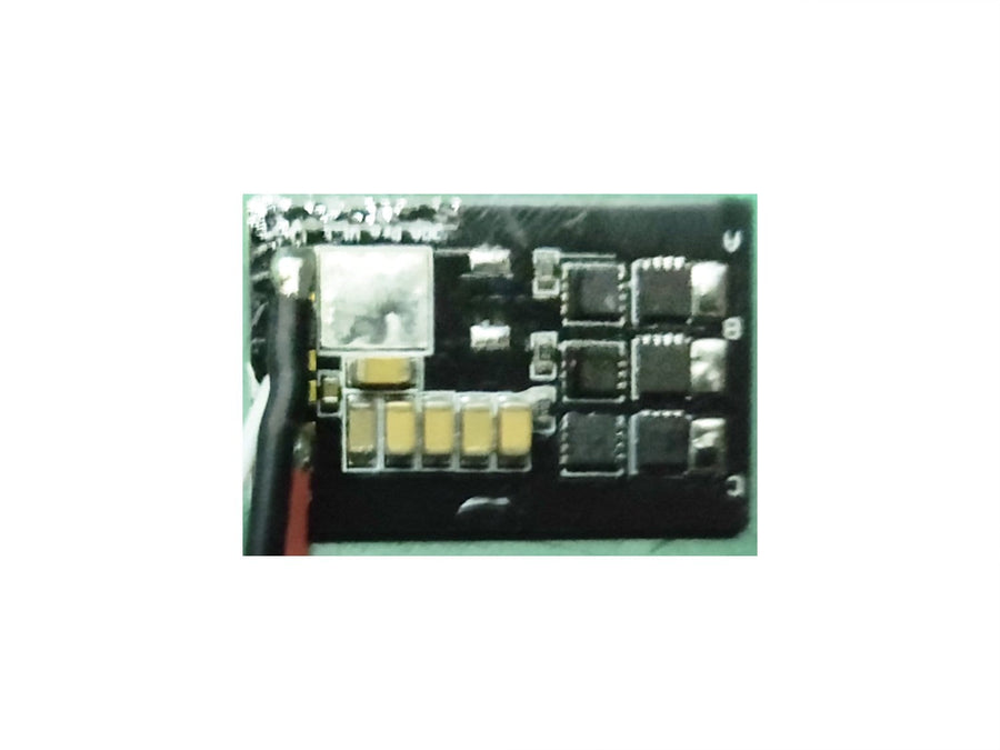 Spry ESC Replacement Part CW Electronic Speed Controller - Urban Drones